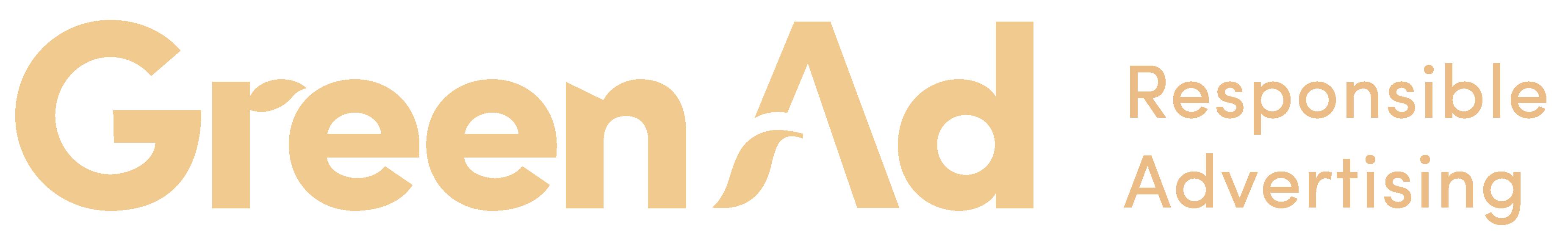 GreenAd Agency